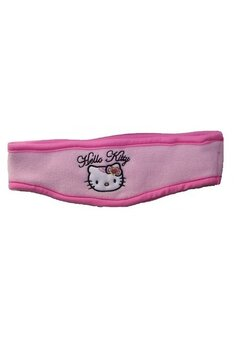 Bentita, Hello Kitty, roz cu inimioara roz