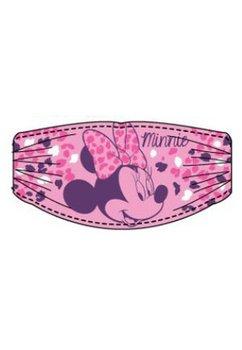 Bentita Minnie, roz deschis