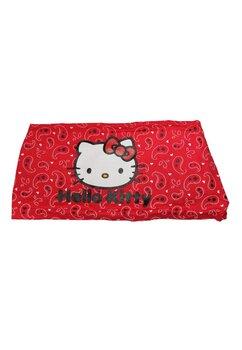 Bentita panza, Hello Kitty, rosie