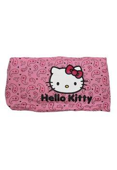 Bentita panza, Hello Kitty, roz deschis