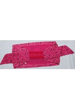 Bentita panza, Hello Kitty, roz inchis