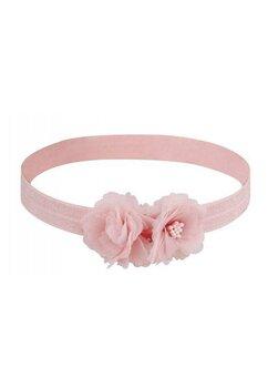 Bentita, Yoo, roz cu floare