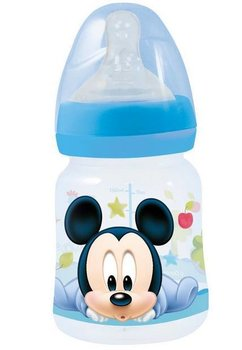 Biberon, Mickey Mouse, 150 ml