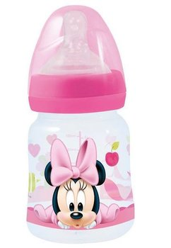 Biberon, Minnie Mouse, 150 ml
