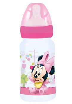 Biberon, Minnie Mouse, 240 ml