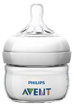 Biberon Philips Avent, 60ml, SCF699/17