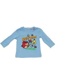 Bluza albastra Angry Birds 697