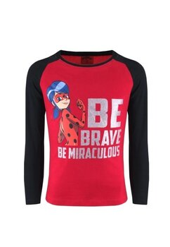 Bluza, Be brave, be miraculous, rosie