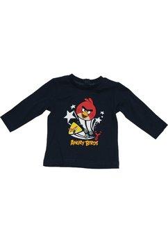 Bluza bleumaren Angry Birds 697