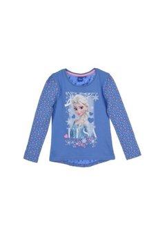Bluza, cu inimioare, Elsa