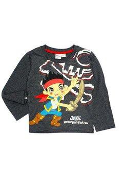 Bluza gri Jake3247