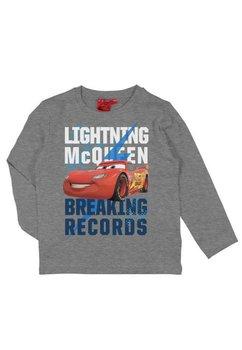 Bluza gri, Lightning Mc Queen