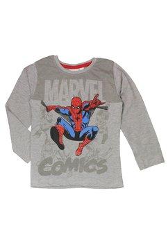 Bluza gri, Spider-Man, 487
