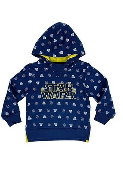 Bluza groasa, Star wars, bluemarin