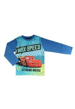 Bluza, Max speed, albastra