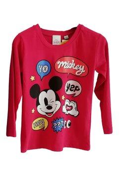 Bluza, Mickey Yep, rosie
