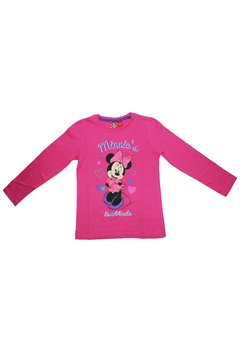 Bluza Minnie, roz