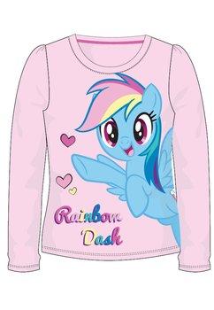 Bluza, Rainbow Dash, roz