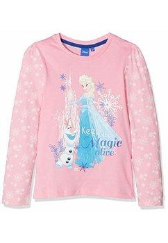 Bluza, roz, Keep the magic alive