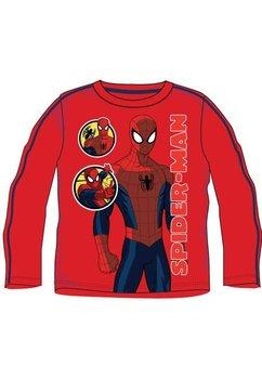 Bluza Spider-Man, rosie