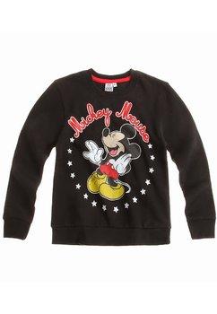 Bluza toamna Mickey 3116