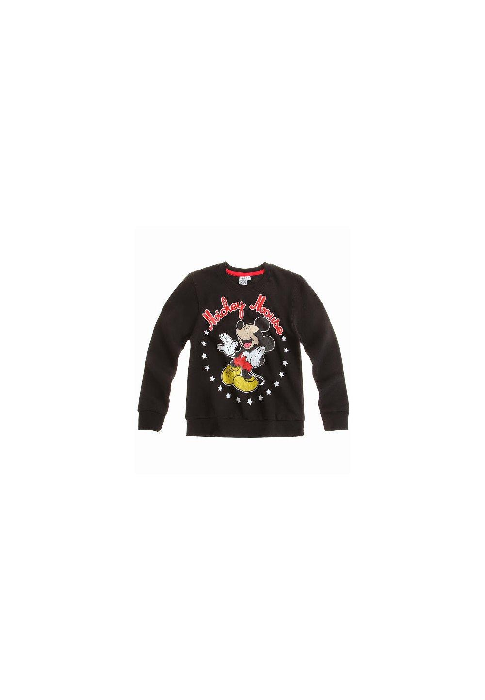 Bluza toamna Mickey 3116 imagine