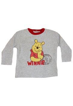Bluza Winnie