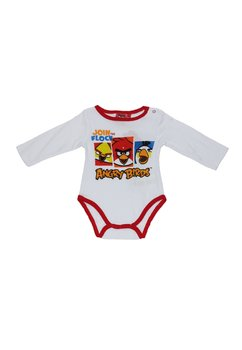Body Angry Birds m2 8368