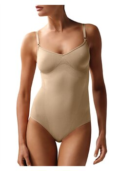 Body modelator, Inna, ControlBody, crem