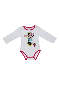 Body Minnie Mouse m1 8368