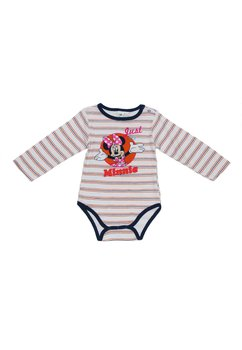 Body Minnie Mouse m2 8368