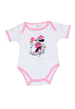 Body Minnie Mouse so beatiful roz