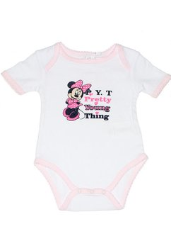 Body Minnie roz deschis 7285
