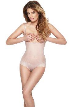 Body modelator, Glam body string, crem