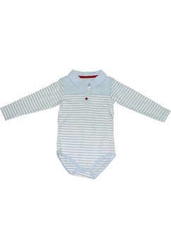 Body zippy 165, 9-12luni