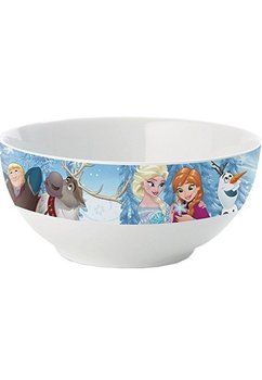 Bol ceramic, Frozen