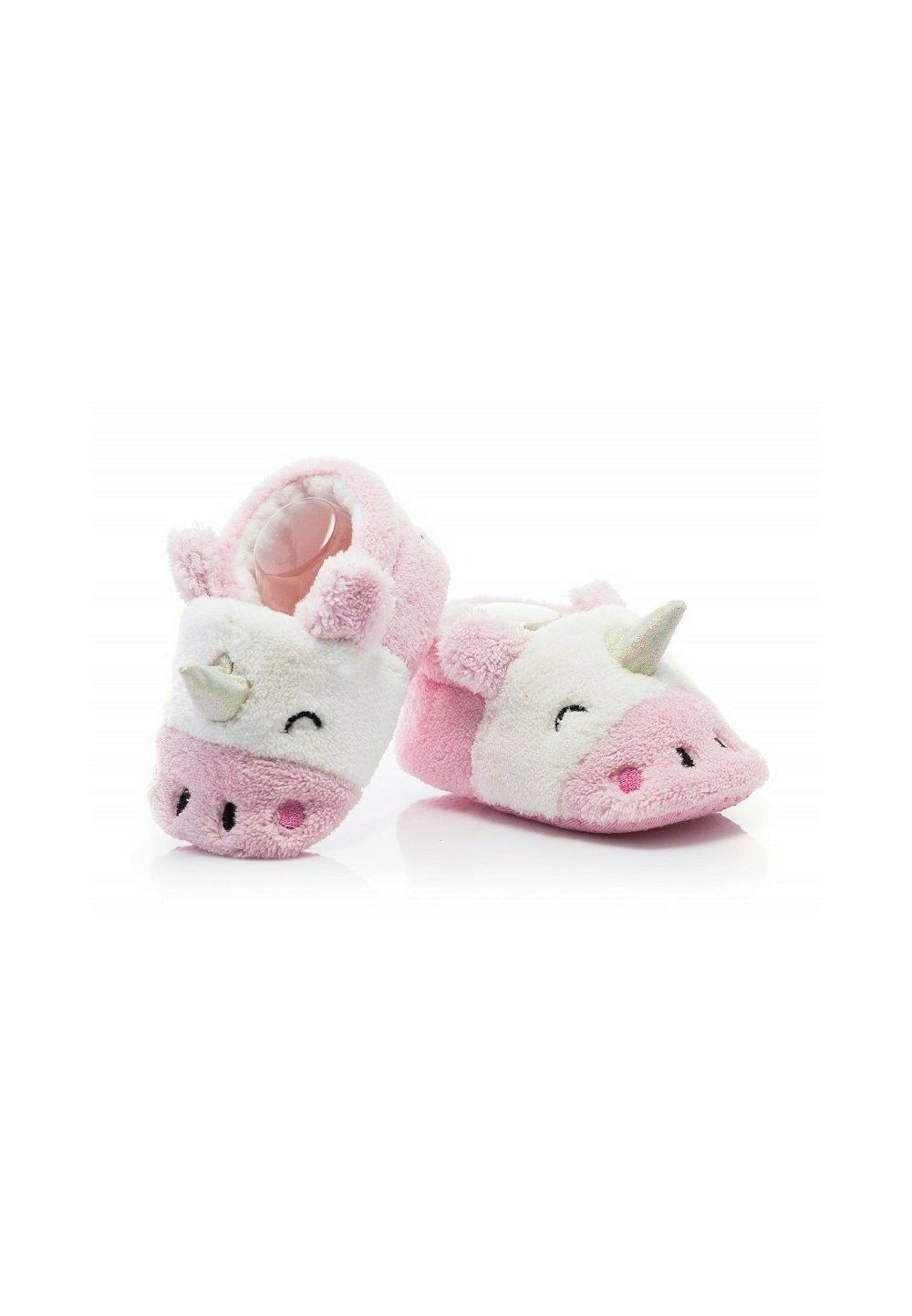 Botosei, Unicorni, roz imagine