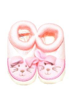 Botosi fete roz