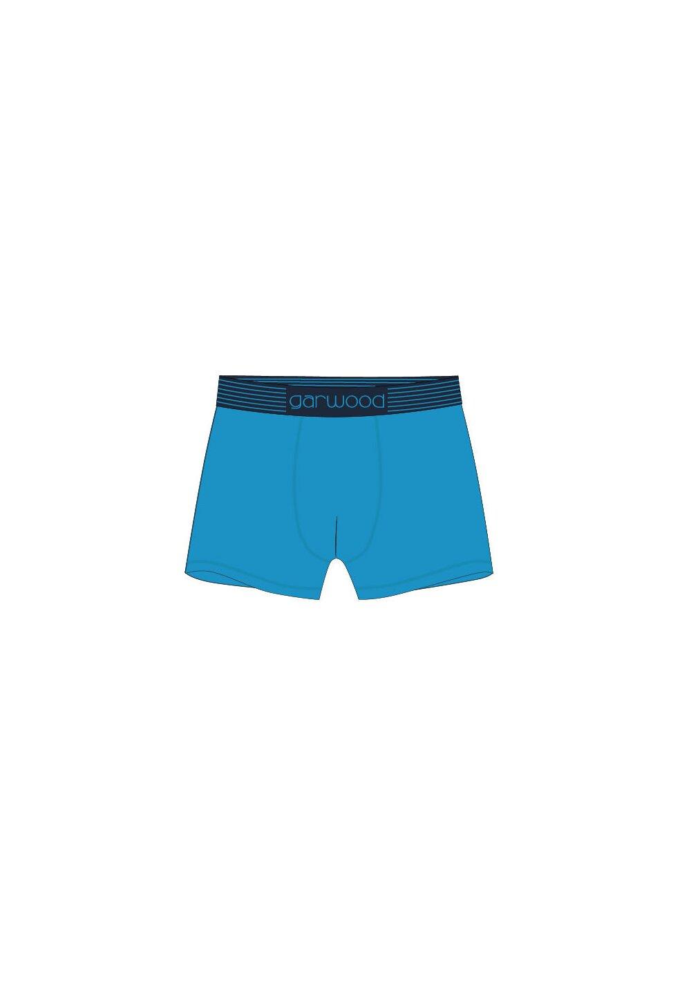 Boxeri baieti, Grawood, albastri imagine