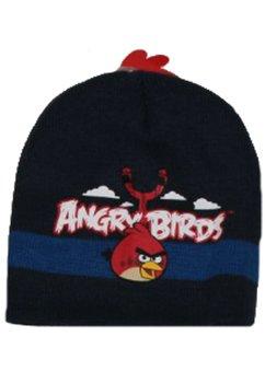 Caciula Angry Birds Bleo