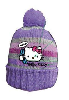 Caciula Hello Kitty, mov