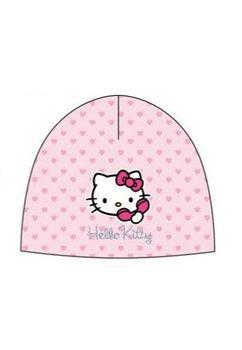 Caciula HK roz H10F4025  (1)