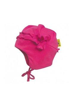 Caciula Mary Lou C156nn roz inchis