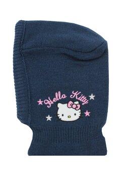 Caciula tip cagula, Hello Kitty, bluemarin