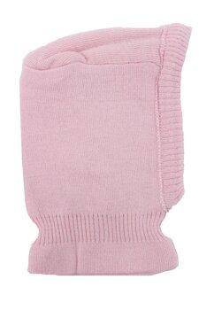Caciula tip cagula, Hello Kitty, roz deschis