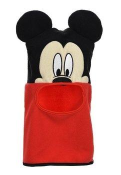 Caciula tip cagula, Mickey, rosie