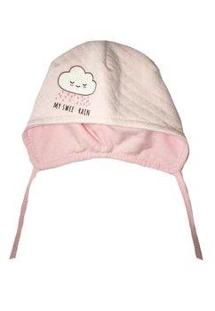 Caciulita bebe, Sweet rain, roz