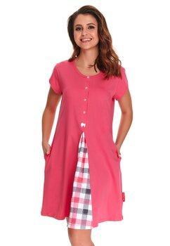 Camasa pentru alaptat, Love mommy, roz