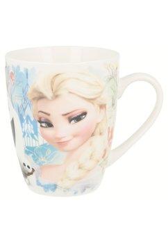 Cana ceramica, Anna si Elsa