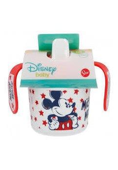 Cana cu cioc, Mickey Mouse cu stelute, +10 luni